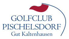 Logo Pischelsdorf Header
