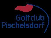 logo_pischelsdorf_400x300